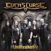 Eden's Curse - Unbreakable (edit)