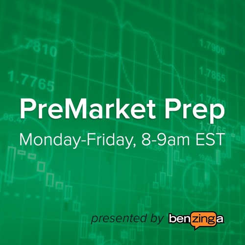 PreMarket Prep for February 27: WTW gets hammered on earnings; FB's FTC problem