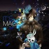 Magic Aka What Should Be My Theme Song