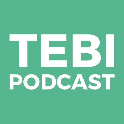 Ep 19: Tim Edwards on SPIVA, momentum investing and equal-weighting