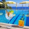 Swimming Pools FUNK