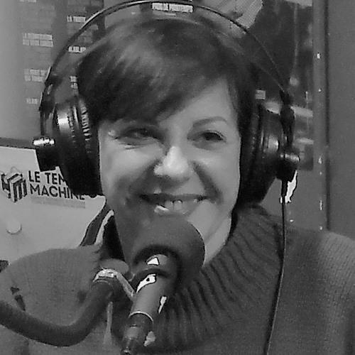 Métamorphose nocturne - Agathe C 25-02-2019 sur Radio Béton et Timbre FM