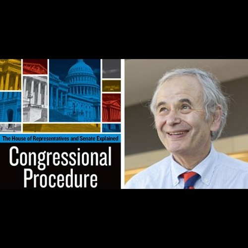 Opening the 'Black Box' of Congressional Procedure