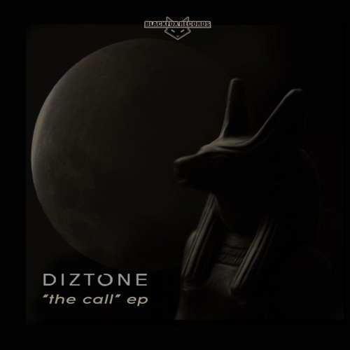 Diztone - The Call 2019 [EP]