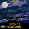 Download Trapped in a Nightmare Mp3