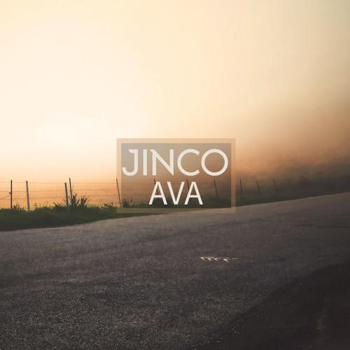 Ava (Original Mix)