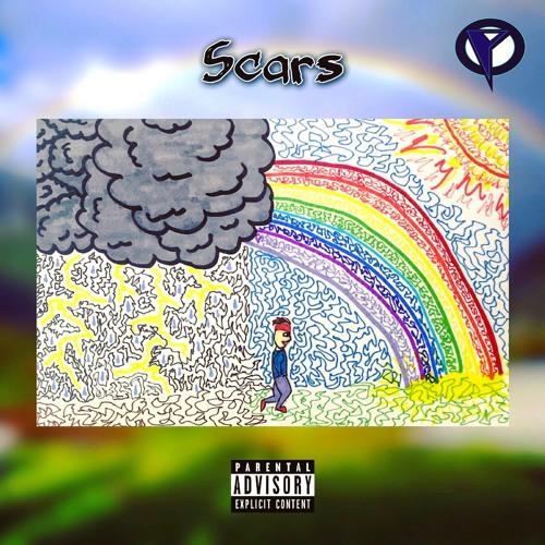 Scars [Prod. by Kampsy]