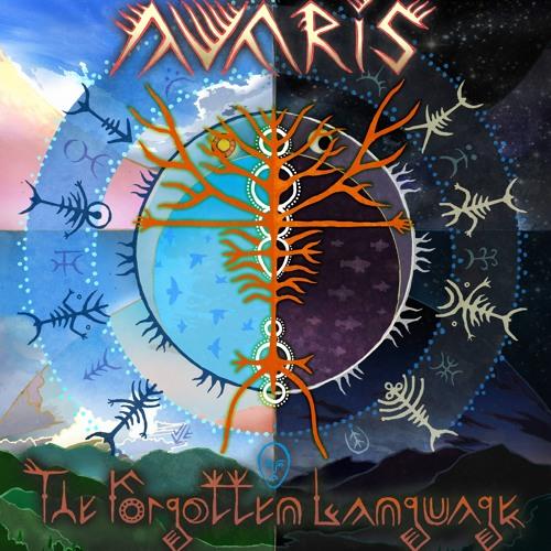 "Avaris ""The Forgotten Language"""