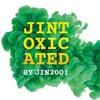 Download Jintoxicated 2019 dj set @Sint-Niklaas [live](Mixtape by Arsenic) Mp3