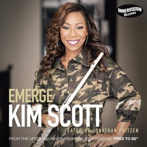Kim Scott : Free To Be