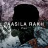 Faasila Rakh