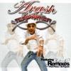 Samba Music: Temptation by Arash ft. Rebecca