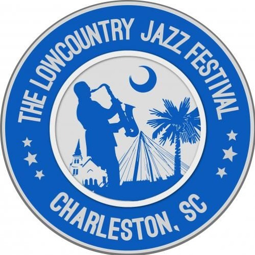 Lowcountry Jazz Festival 2019