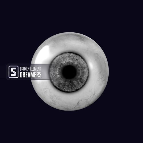 Broken Element - Dreamers