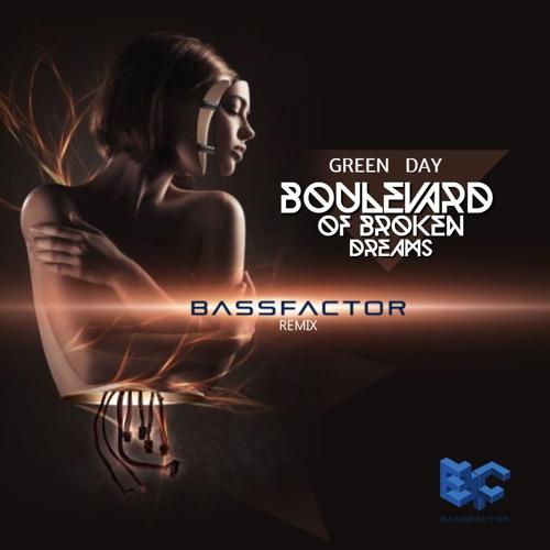 boulevard of broken dreams mp3 song free download