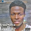 GOOD LOVE - Femi Silva