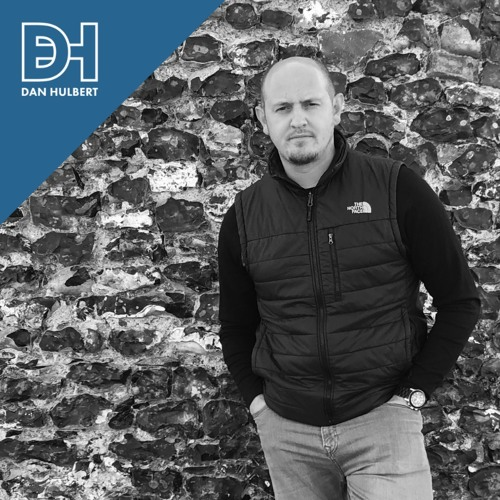 The Conversation with Dan Hulbert, Property Coach and Investor