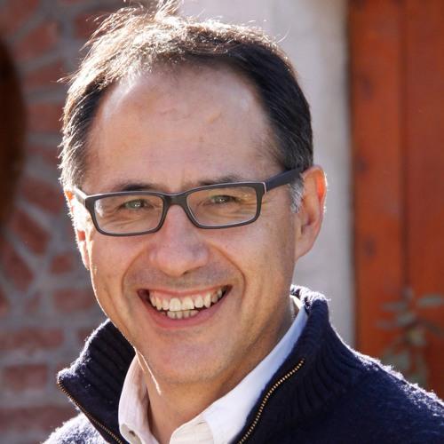 "Dip Sergio Wisky - ""Candidatura de Dip. Matzen en Rio Negro"""