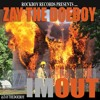 City Girls Ft Cardi B Twerk Zay The Doeboy Work Work Zaymix Mp3