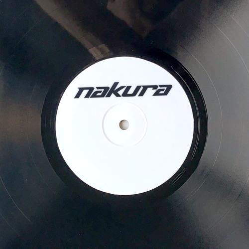 Nakura - Falling For Your Love [FREE DOWNLOAD]