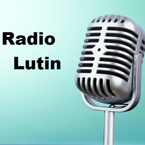 Semaine Radio - Charente-Maritime - Du 25.02.2019 au 01.03.2019 - Radio Lutin