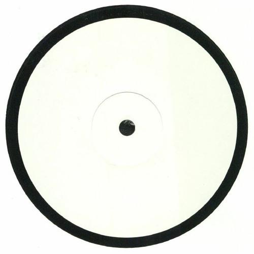 Joedan - Suck It Down (FREE DOWNLOAD)