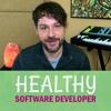 7 Common Agile Software Development Process Fails