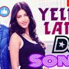 Yella Lama DJ Song || Latest Telugu DJ songs || Sense Movie DJ Songs || Surya movie DJ Songs ||