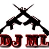 BOTA PRA TREMER, VAI COM O BUMBUM FAZENDO TREME TREME TREMEEE (( DJ ML DE CG DJ ANDRE CRB ))