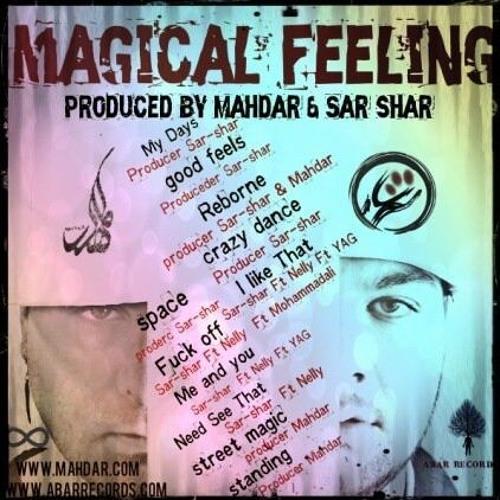 Magical Feeling