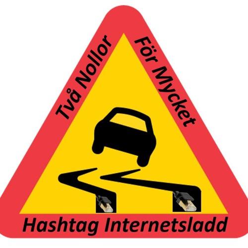 #68 - Hashtag Internetsladd