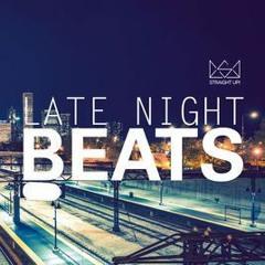 Late Night Beats 26