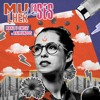 Make U Sweat & Raimundos - Mulher De Fases (Extended Mix)