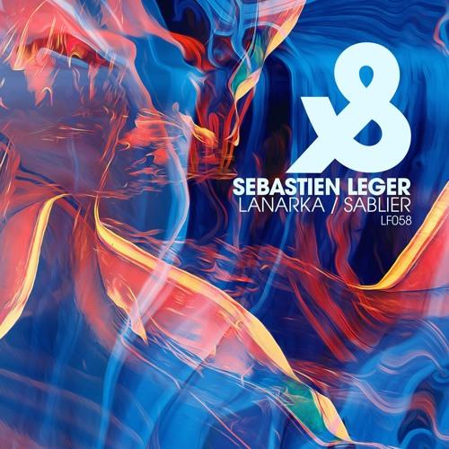 Sebastien Leger - Lanarka