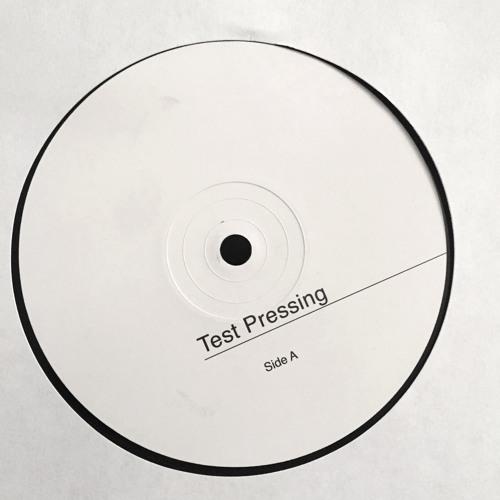 Dub2 ON's Rhythm Slip Demo (Jock Club Edit)
