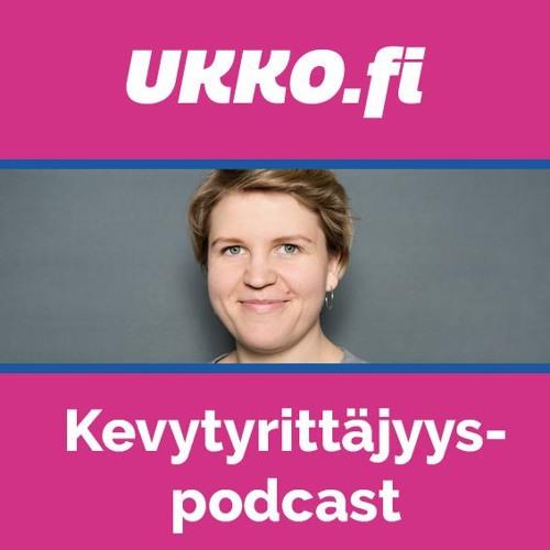 #26 - Mirja Hämäläinen - Miten tulevaisuutta tutkitaan?