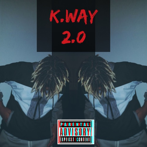 AK - 47 Full Song Mixed by K Way | K Way | Free Listening on