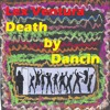 Death by Dancin