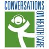 Conversations on HC: Cybersecurity, HIPAA & Blockchain w/ David Houlding