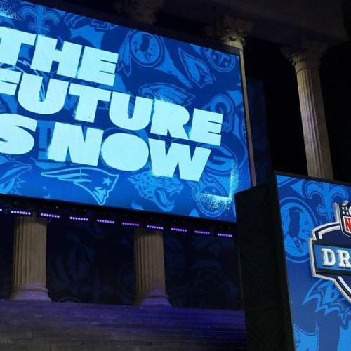 Shield Talks: The NFL off-season podcast
