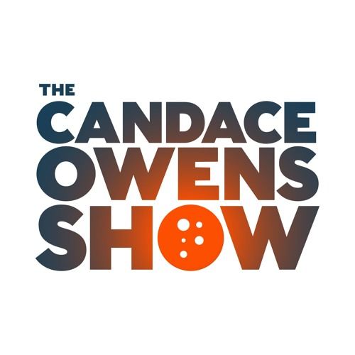 Coming This Sunday: The Candace Owens Show