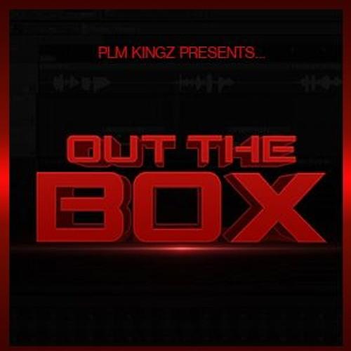 Out The Box Mega Kit by PLM KINGZ | Free Listening on SoundCloud