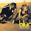 Download Blur - Lot 105 Reversed But Still In Order Mp3