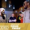 UFC 235 Embedded  Vlog Series - Episode 3 & 4 | #UFC235