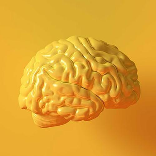 While you were asleep: how sleep boosts your brain health