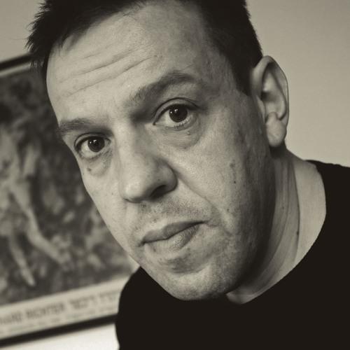 Sweetman Podcast: Episode 157 – David Cohen