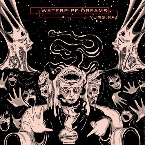 WaterPipe Dreams