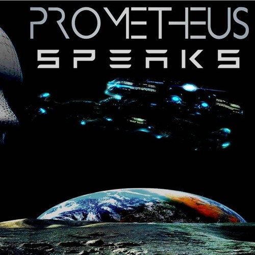 'PROMETHEUS SPEAKS' – February 18, 2019