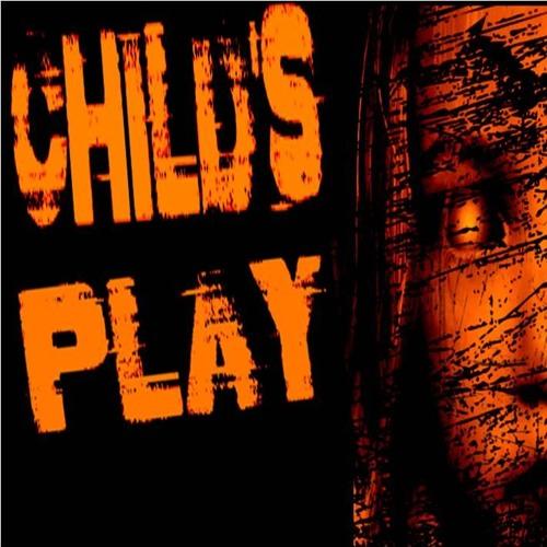 'CHILD'S PLAY W/ SONIA BARRETT' – February 15, 2019
