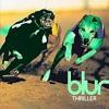 Download Lot Thriller 666 Mp3